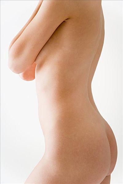 标题: 标签: 裸露