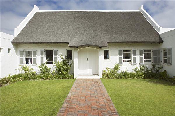 2014带院子的房子设计图带院子的房子设计图 带院子图片