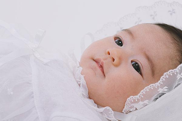 >可爱宝宝壁纸