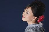 日本人怎么透女人