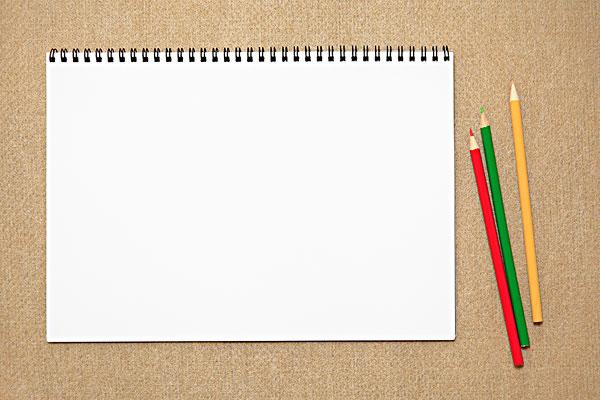 图片简单花边 素材_花边边框简单漂亮图片幼儿园