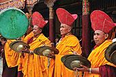 喇嘛和和尚的区别图片