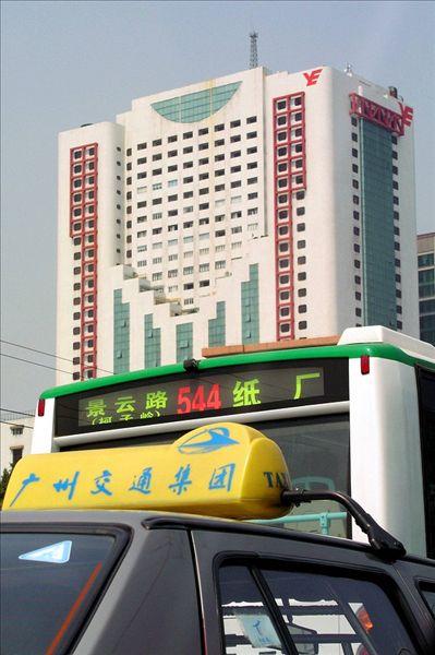 广州6132水泵接线图