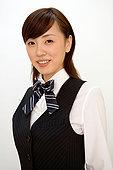日本人对中国女性视频