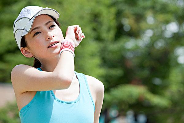 健康和幸福,一生的追求——读《一生的锻炼计划》