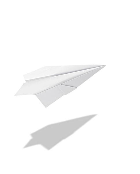 纸飞机图片_纸飞机图片大全