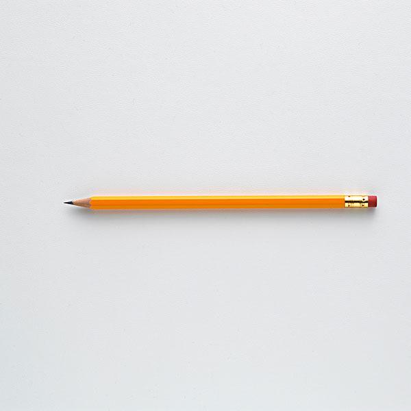 通灵珠宝设计图铅笔