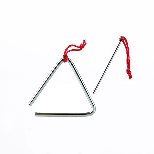 [rf]三角形相似收藏下载分享购买