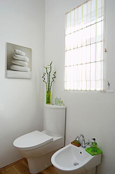 卫生间,坐便器,现代,浴室