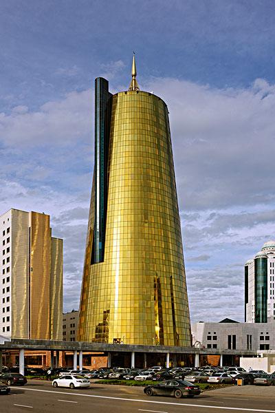 >哈萨克斯坦