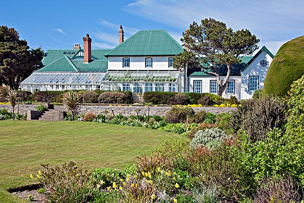 圖片標題:政府,房子,家,英國,玻璃,溫室,著名,葡萄藤