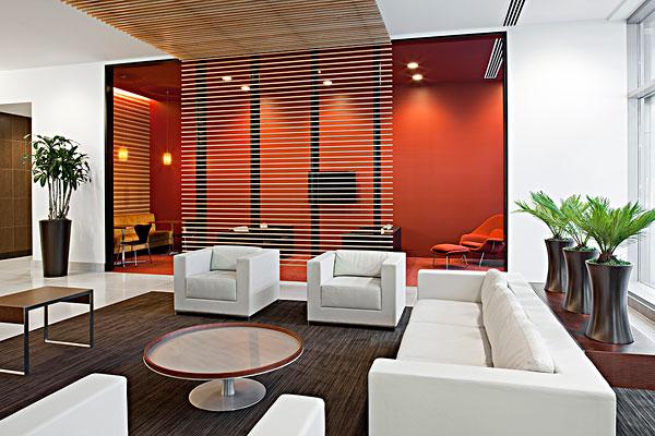 单人沙发装修效果图-单人沙发装修效果图大全-全景