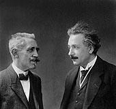 创意 爱因斯坦/肖像,爱因斯坦,黑白图...下载相似预览购买...