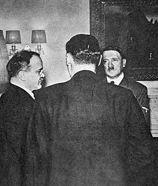 表情大全 渣渣希特勒表情包 > 德国领袖希特勒  德国领袖希特勒 (300图片