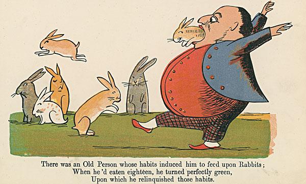 卡通兔子-卡通兔子图片下载-卡通兔子图片大全-全景