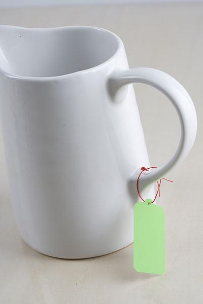 水壶静物结构图片