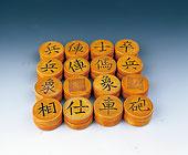 中国元素-古董