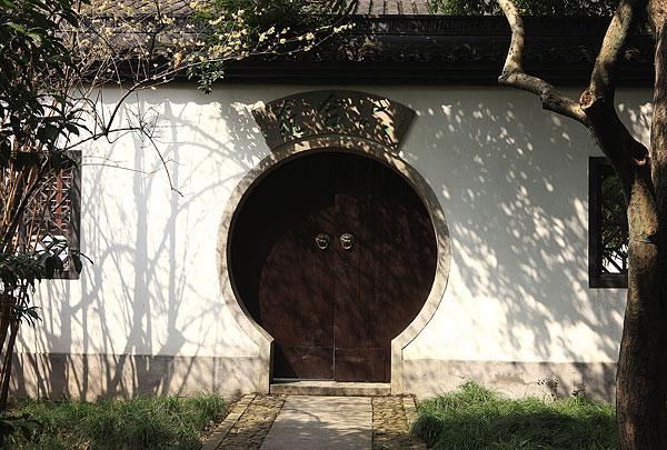 杭州六和塔_杭州六和塔图片