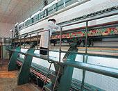 纺织/纺织车间下载相似预览购买...