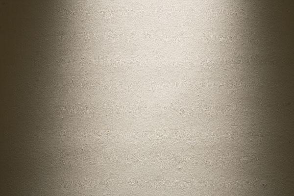 纯色背景图片-空间素材