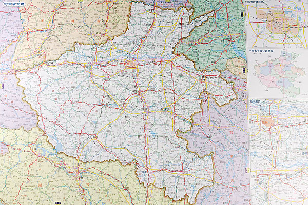地图 600_400