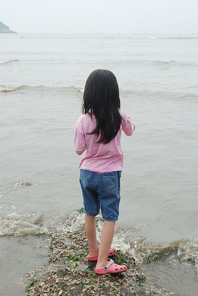 面向大海_面向大海图片