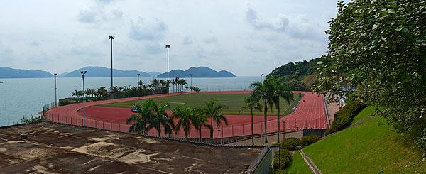 香港科技大学_香港科技大学图片