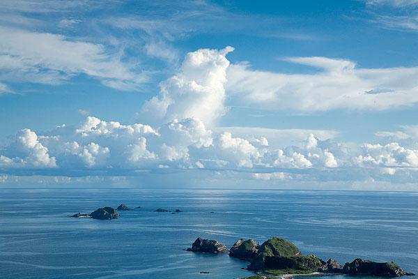 佩拉杰群岛_佩拉杰群岛图片