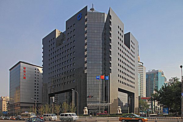 建行河南省分行地址_中国建设银行江苏省分行在哪里_