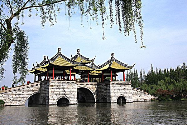 扬州瑶池会所全套