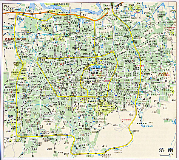 中国地图图片_中国地图图片素材