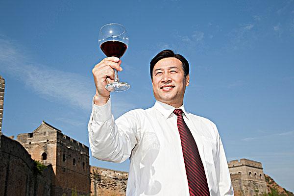 古代酒杯-古代酒杯图片下载-古代酒杯图片大全-全景