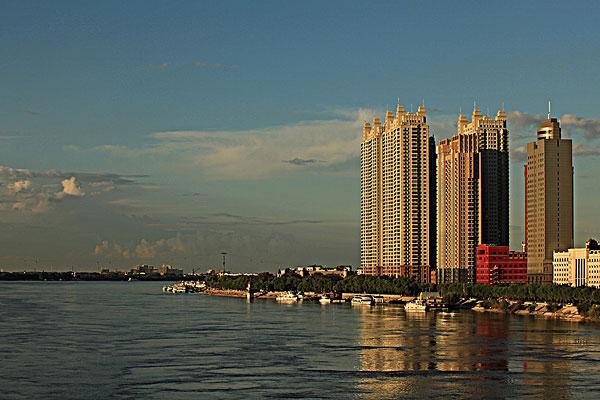 哈尔滨-哈尔滨图片下载-哈尔滨图片大全-全景图片网