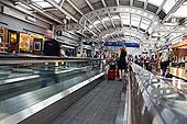 芝加哥/芝加哥机场下载相似预览购买...