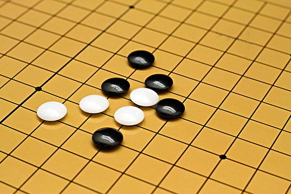 围棋-围棋图片下载-围棋图片大全-全景图片网