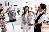 主题 量体 更多 时装设计师 推荐 制衣/时装设计师量体制衣下载相似预览购买...