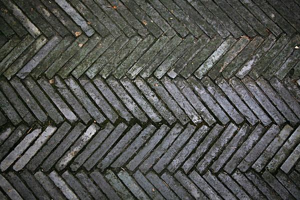 仿古砖装修效果图-仿古砖装修效果图大全-全景装修