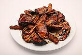 外国人对中国菜的评价