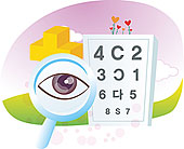 视力表/视力检查,医疗,视力表下载相似预览购买...