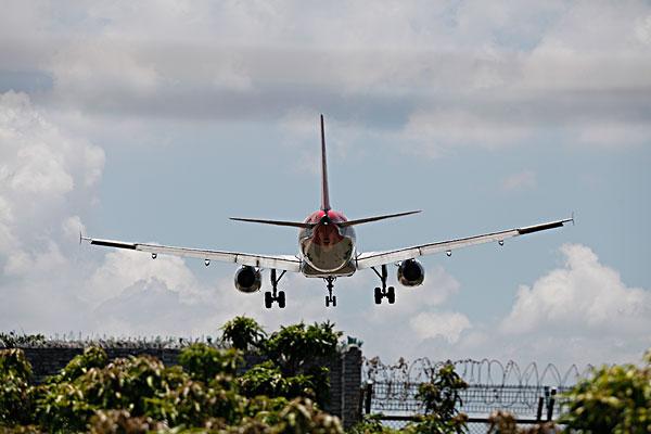 概念飞机_概念飞机图片