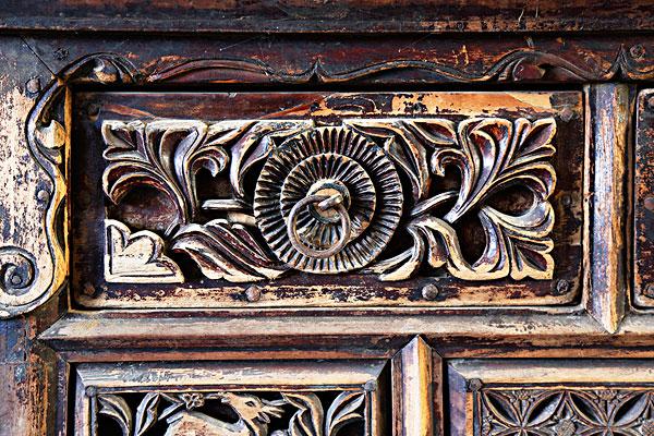 木雕图案-木雕图案图片下载-木雕图案图片大全-全景