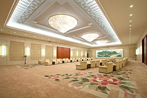 地板砖装修效果图-地板砖装修效果图大全-全景装修