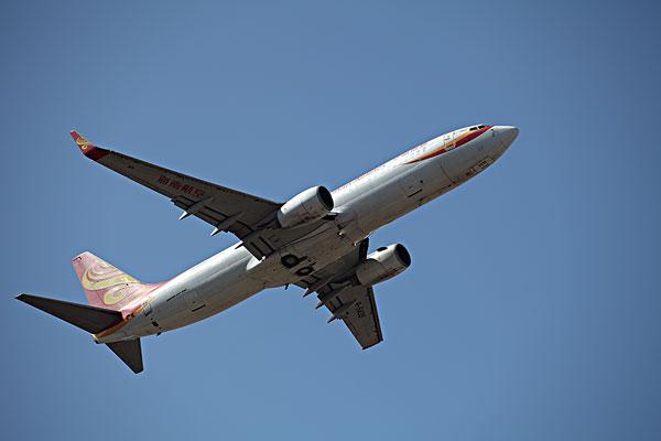 >概念飞机