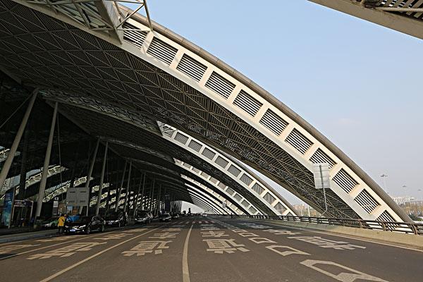 成都机场_成都机场图片