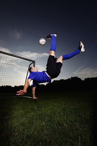 每日国际足球资讯精选 米兰新闻埃弗顿和那不勒斯要价过高米兰或求购马尔科姆