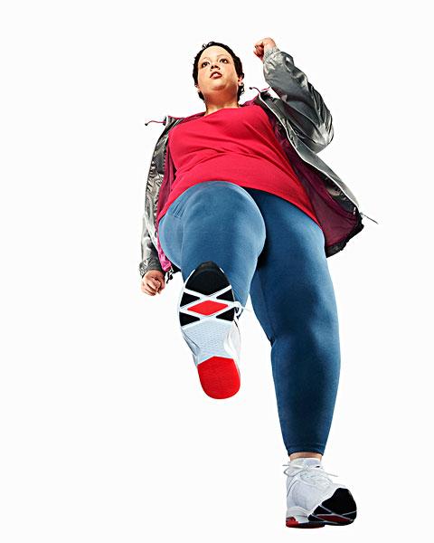 相关图片:  蓝胖子电脑桌面壁纸 180斤的女胖子图片 胖子和瘦子卡通图