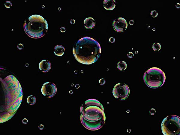 气泡 素材 png