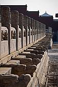 中国龙,雕塑