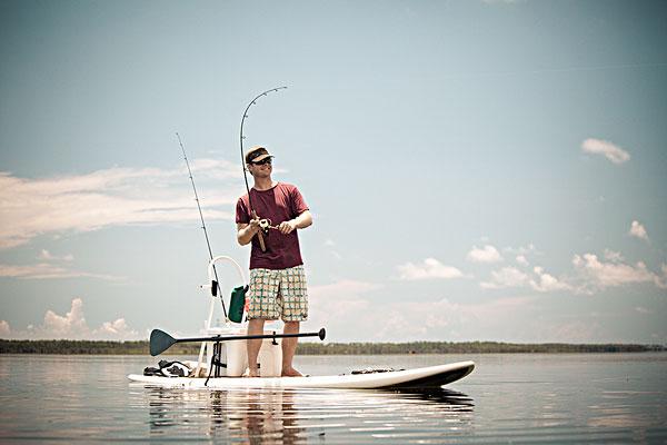 标题: 钓鱼 标签: 钓鱼,男人,筏子,港口,佛罗里达,美国 描述: 钓鱼,男人,筏子,港口,佛罗里达,美国 英文描述: man fishing on raft,port st joe,florida,usa 摄影师: Romona Robbins Photography 图片编号: is09ad63c 版权属性: 肖像权(有肖像权) 授权类型: 版权管理类(RM)图片 最大尺寸: 59M(RGB),5600x3733像素