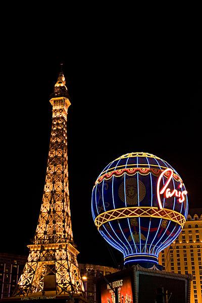 巴黎铁塔-巴黎铁塔图片下载-巴黎铁塔图片大全-全景